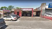 6020 3rd Avenue in Sunset Park, Brooklyn