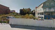169 Beach 115th Street in Far Rockaway, Queens