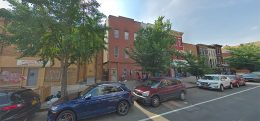176 Tompkins Avenue in Bed-Stuy, Brooklyn