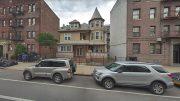 2512 Bedford Avenue in Flatbush, Brooklyn