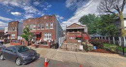 371 52nd Street in East Flatbush, Brooklyn