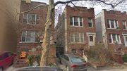 41-26 44th Street in Sunnyside, Queens