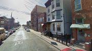 722 East 216th Street in Williamsbridge, The Bronx