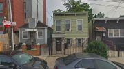 835 Maple Street in East Flatbush, Brooklyn