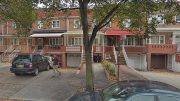 105-31 65th Road in Forest Hills, Queens