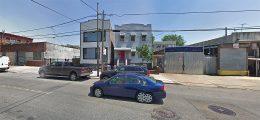 114 Kingsland Avenue in Williamsburg, Brooklyn