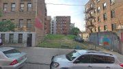 2680 Morris Avenue in Fordham, The Bronx