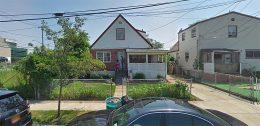 3-28 Beach 63rd Street in Far Rockaway, Queens