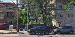 3525 Eastchester Road in Williamsbridge, The Bronx
