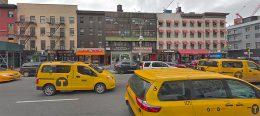 393 8th Avenue in Chelsea, Manhattan