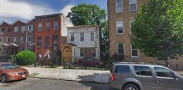 674 Hancock Street in Stuyvesant Heights, Brooklyn