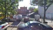 172 East 122nd Street in East Harlem, Manhattan