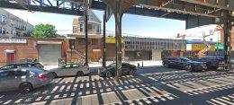 36-22 31st Street in Long Island City, Queens