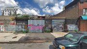 881 Lexington Avenue in Stuyvesant Heights, Brooklyn