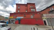 1259 Bedford Avenue in Bedford-Stuyvesant, Brooklyn