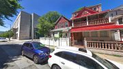 148-01 90th Ave in Jamaica, Queens