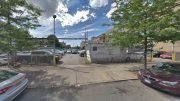 1601 Dekalb Avenue in Bushwick, Brooklyn