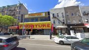 1755 Pitkin Avenue in Brownsville, Brooklyn