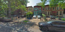 290 Linden Boulevard in Flatbush, Brooklyn