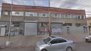 37-28 30th Street in Long Island City, Queens