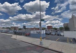 142 East 22nd Street in Flatbush, Brooklyn