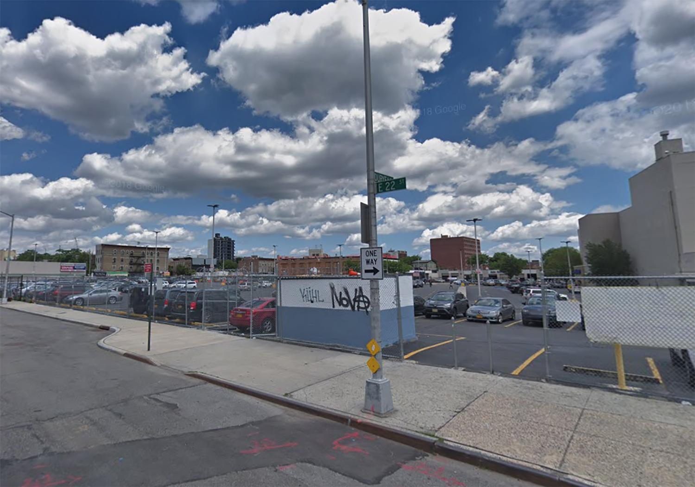 142 East 22nd Street in Flatbush, Brooklyn