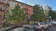 168 East 111th Street in East Harlem, Manhattan