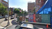 195 Humboldt Street in Williamsburg, Brooklyn