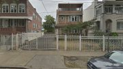 3055 Sedgwick Avenue in Kingsbridge Heights, The Bronx