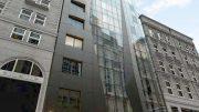 Rendering of 7-9 East 30th Street - Castellan Real Estate Partners