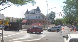 7604 4th Avenue in Bay Ridge, Brooklyn
