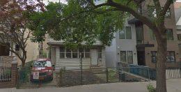 79 Winthrop Street in Prospect Lefferts Gardens, Brooklyn