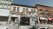 1215 Fulton Street in Bed-Stuy, Brooklyn