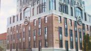 1475 41st Street Rendering - Bricolage Designs