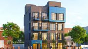 648 Midwood Street - S. Wieder Architect