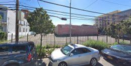 1210 Simpson Street in Crotona Park East, The Bronx