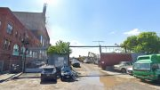 180 East 132nd Street in Mott Haven, The Bronx