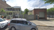 228 55th Street in Sunset Park, Brooklyn