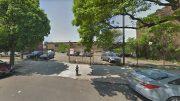 3069 Villa Avenue in Jerome Park, The Bronx