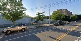 639 St. Ann's Avenue in Woodstock, The Bronx