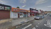 72-01 Queens Boulevard in Elmhurst, Queens