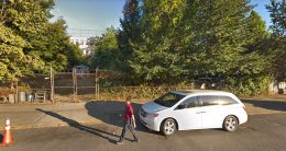 1182 Ogden Avenue in Highbridge, The Bronx