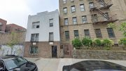 234 East 203rd Street in Jerome Park, The Bronx