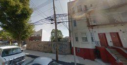 2840 West 19th Street in Coney Island, Brooklyn