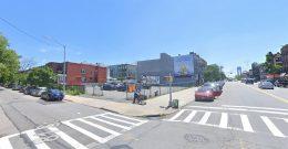 302 81st Street in Bay Ridge, Brooklyn