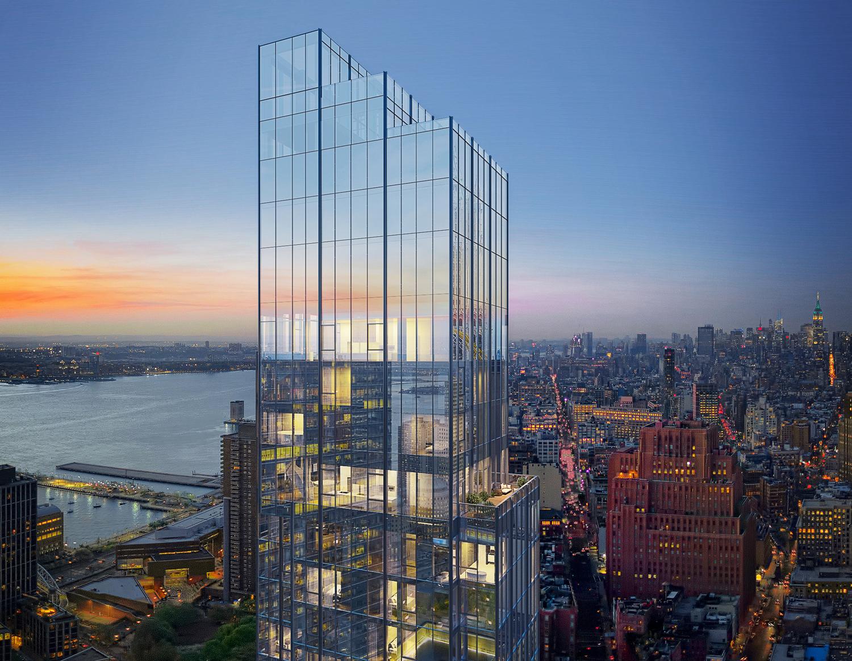 www.newyorkyimby.com