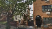 218 23rd Street in South Slope, Brooklyn