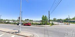 298 Halleck Street in Hunts Point, The Bronx