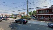 110-12 101st Avenue in Richmond Hill, Queens