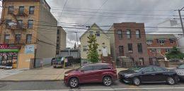 14-54 31st Avenue in Astoria, Queens